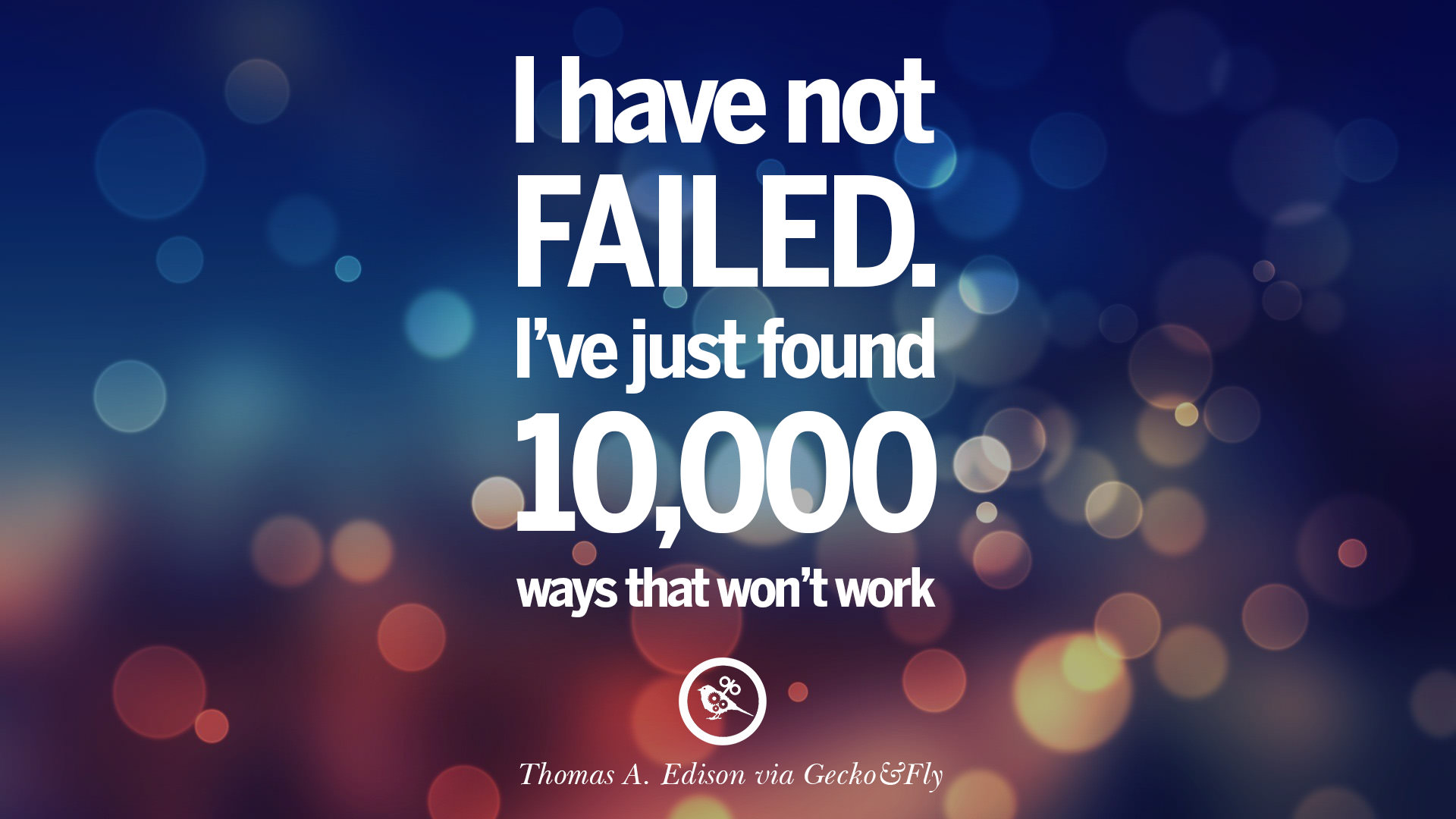 Wise Failure Quotes Wallpaper 10 Famous Motivational Quotes About Success In Life That