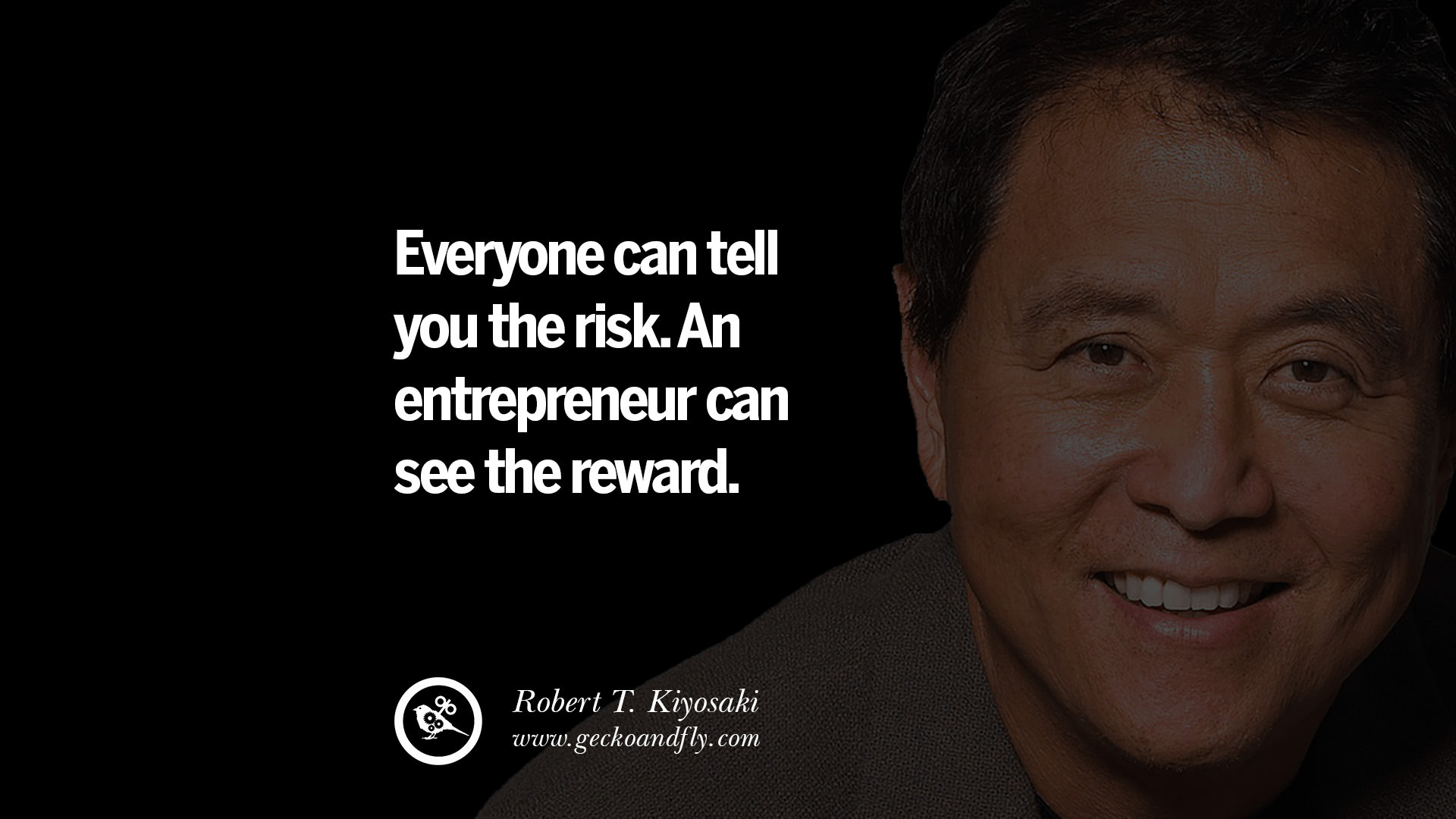 Famous Book Quotes Wallpaper 60 Motivational Robert T Kiyosaki Quotes For Selling