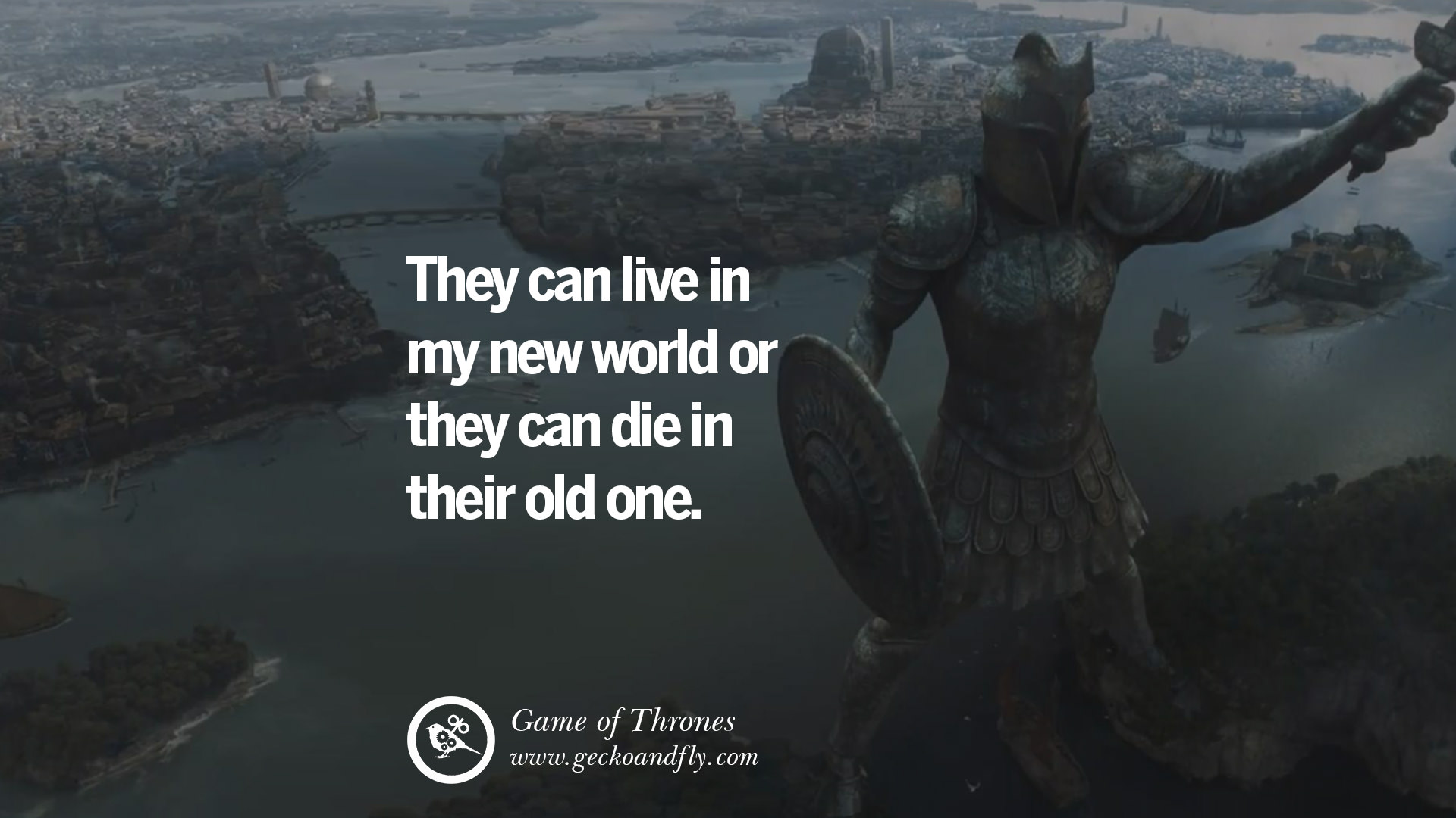 Tyrion Lannister Quotes Hd Wallpaper Hbo Game Of Thrones Quotes Quotesgram