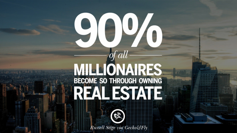 Leonardo Dicaprio Hd Wallpapers With Quotes 10 Quotes On Real Estate Investing And Property Investment