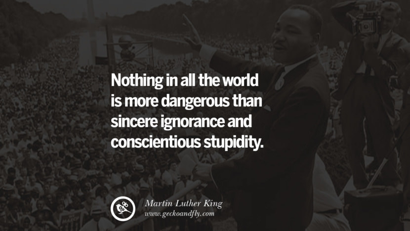 Mlk Quotes Wallpapers 30 Powerful Martin Luther King Jr Quotes On Equality