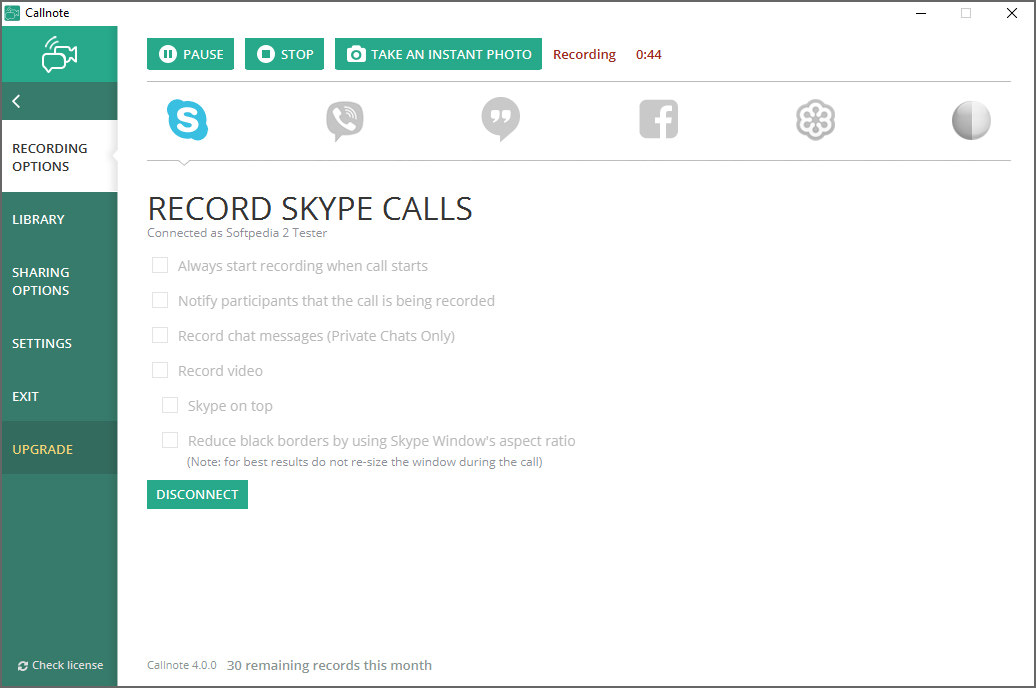 9 Skype Video Audio Recorder For Monitoring Kids And Catch Cheating