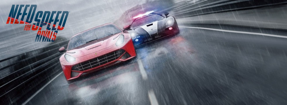Hd Nfs Cars Wallpapers Need For Speed Rivals Game Guide Gamepressure Com