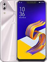 Iphone 2g Wallpaper Asus Zenfone 5 Ze620kl Full Phone Specifications