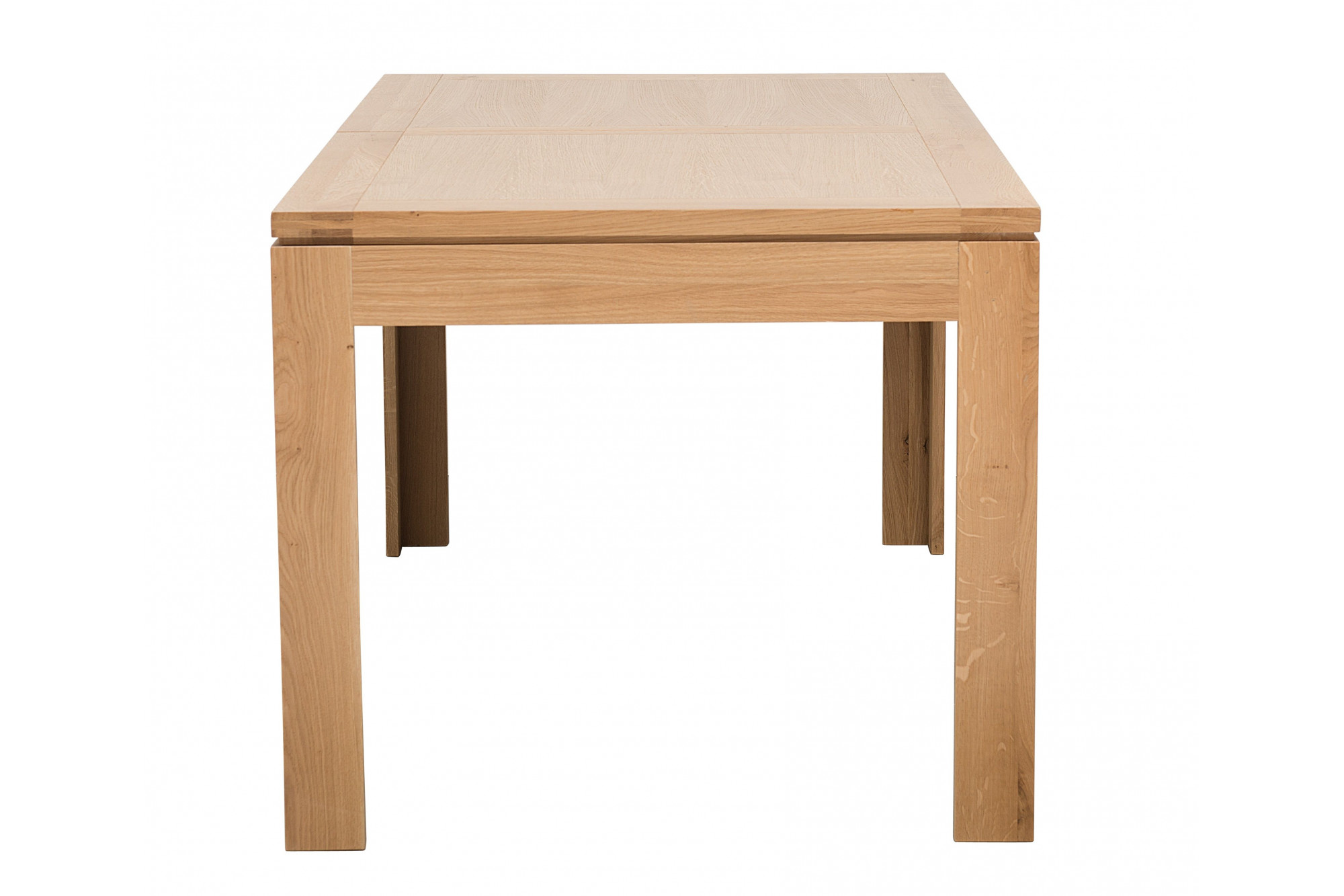 Bahut Table Extensible Table Repas Extensible Taupe Plateau