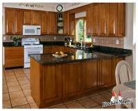 Can I Reface My Cabinets If They've Been Refaced Before?