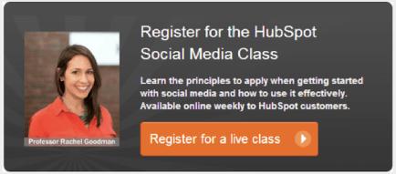 Hubspot_CTA_for_customers