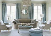 blue-rugs-blue-rug-living-room-Connecticut-Suzanne_Kasler