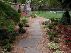 Gracious Backyard Landscape Hardscape Ideas Tulsa Hardscape Backyard Ideas Hardscaping Backyard Ideas