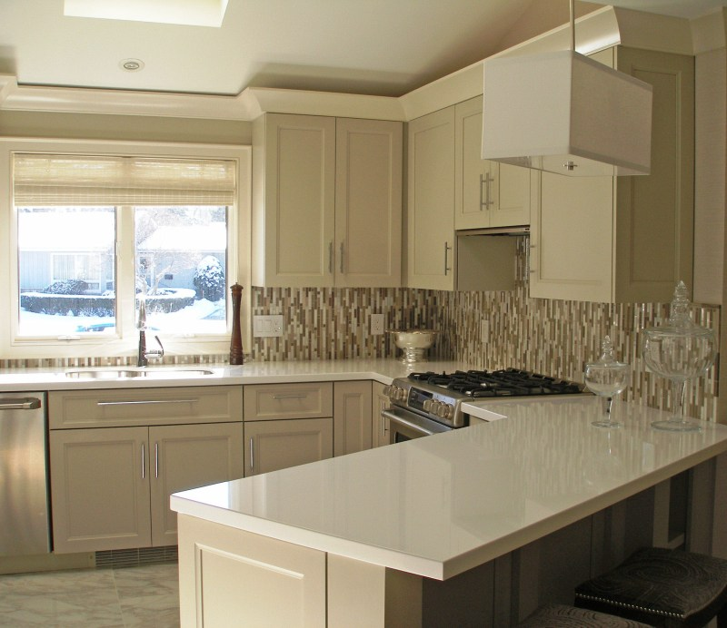 Large Of Full Overlay Cabinets