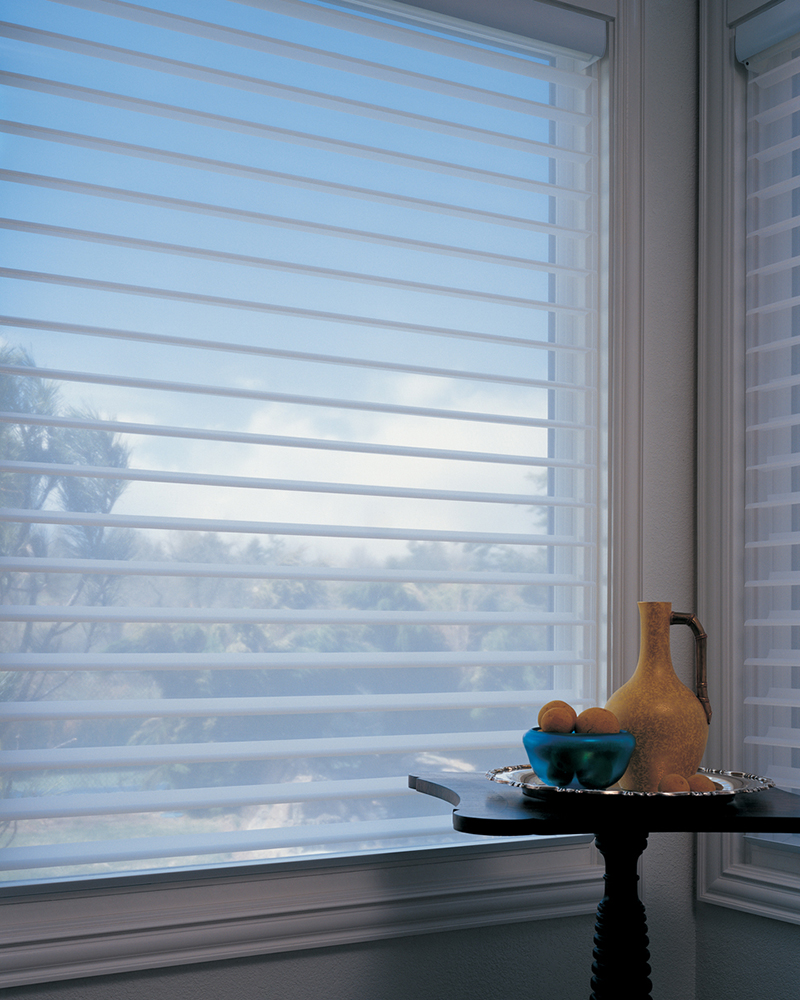 Blinds Spotlight Naples Shutter Blog Living Room Blinds And Shades