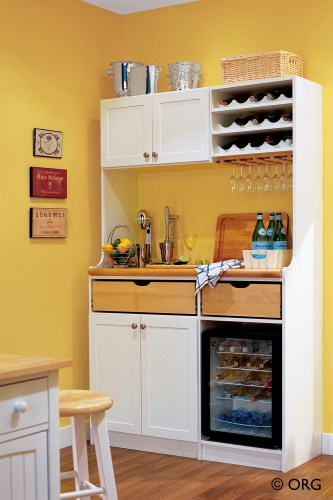 Kitchen Storage Solutions Pantry Storage Cabinets storage cabinets kitchen