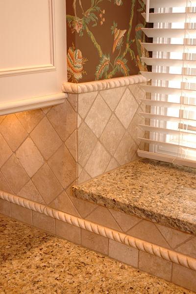 diamond pattern diamond pattern comprised square tile set home improvements refference mosaic tile patterns kitchen backsplash