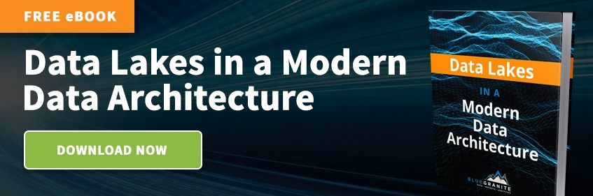 Top 5 Strategic Considerations for Choosing Architecture Components