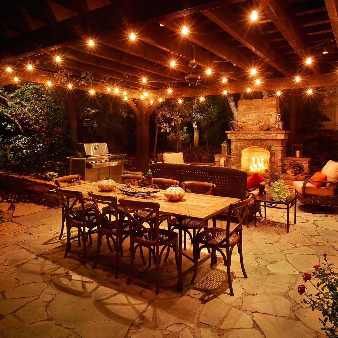 best outdoor kitchen lighting best kitchen lighting