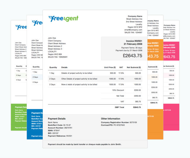 The Business Owners Field Guide to a Fool-Proof Invoicing System