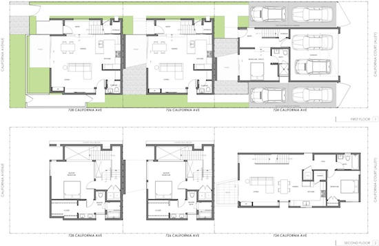 small house plans modern interior design blogs hit emily design mind blogger site