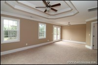 Types of ceilings: Photos of Ceiling Styles