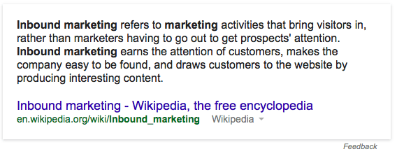 definicoes-no-google.png
