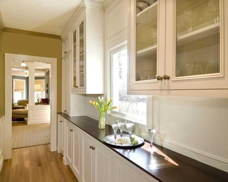 Project Feature: Victorian Renovation