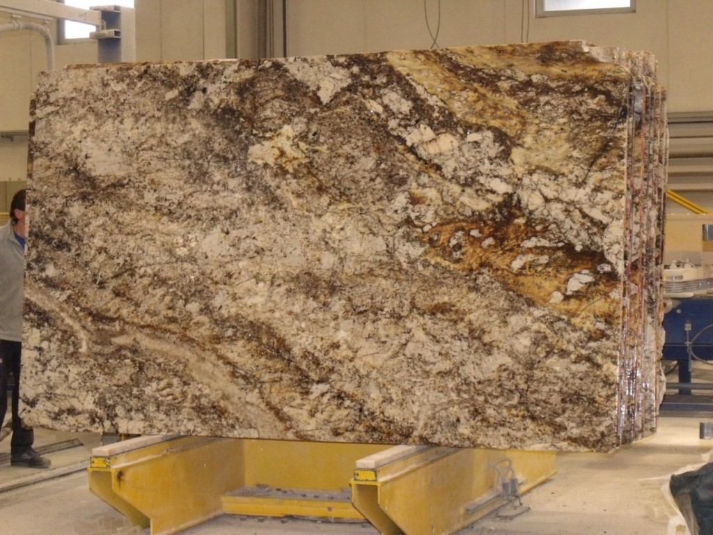 Copper Canyon Granite Countertops Betulaire Granite Countertops Charlotte Nc