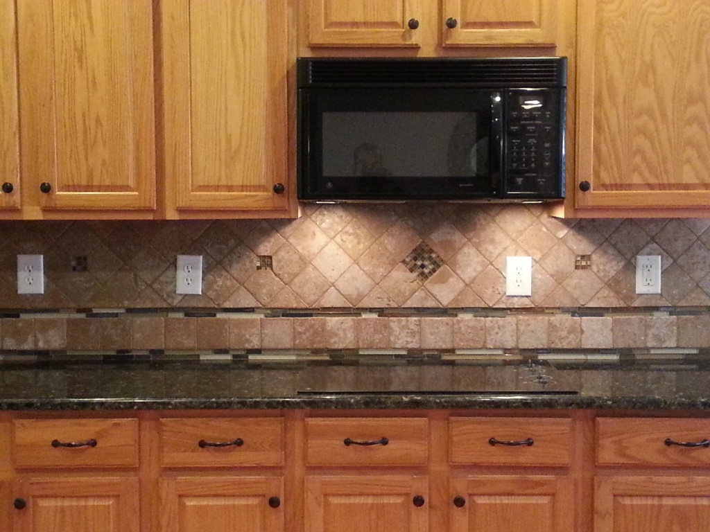 Butterfly Green Granite Countertops Pictures Verde Butterfly 7 1 13