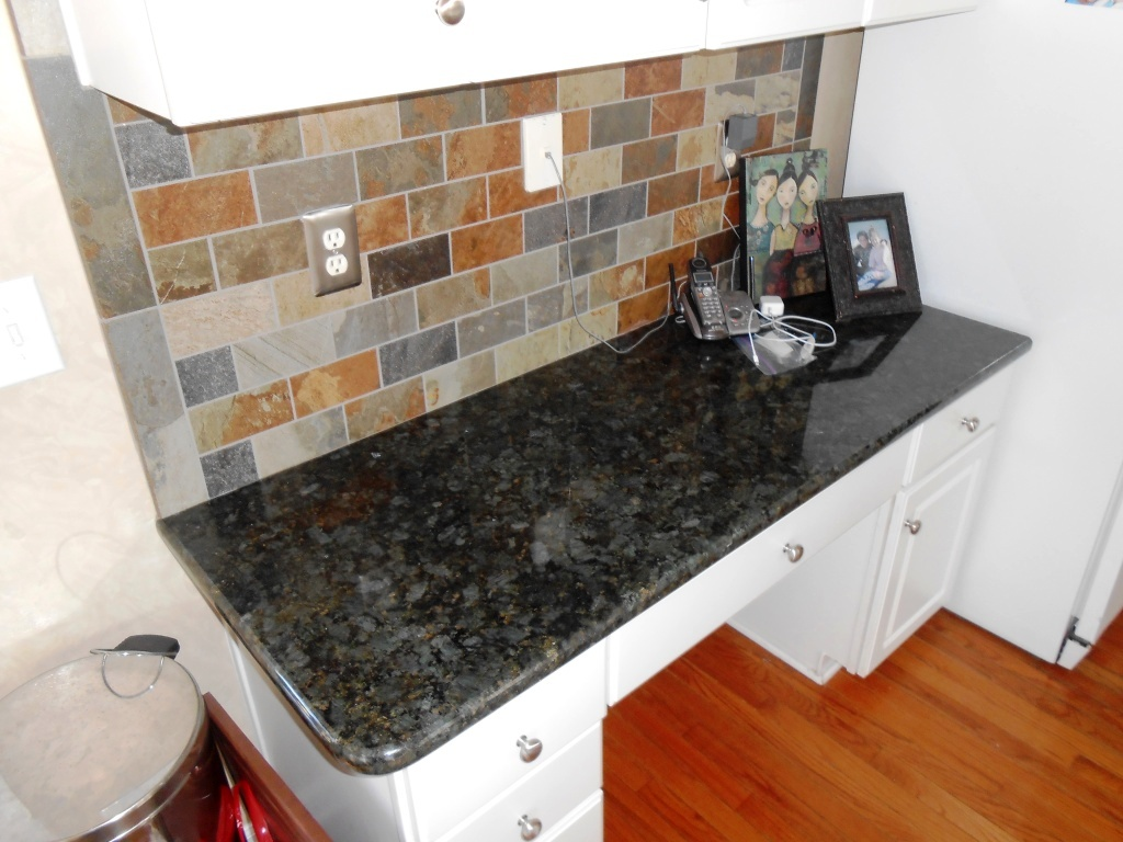 Butterfly Green Granite Countertops Pictures Peacock 12 10 12