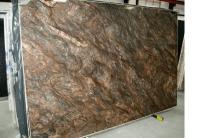 List of Popular Exotic Granite Countertops Colors ...