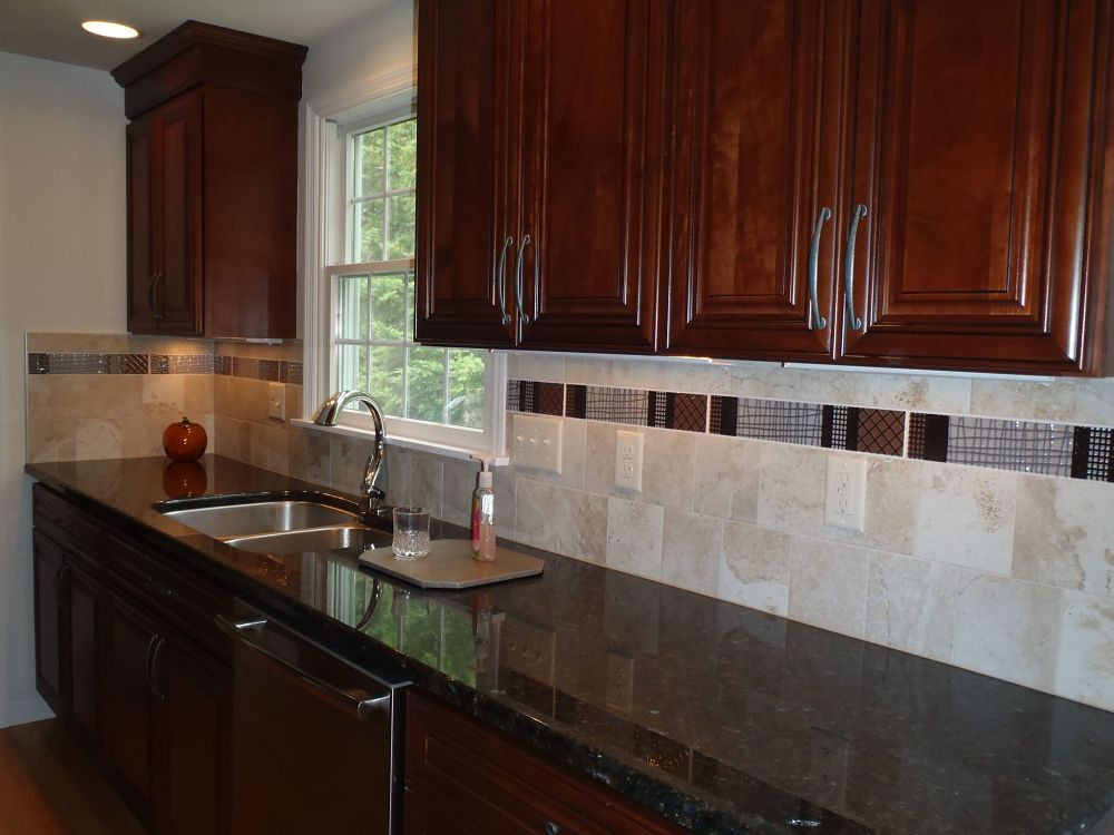 tiles tile roman travertine tiles kitchen tile backsplashes pictures kitchen remodels kitchen tile