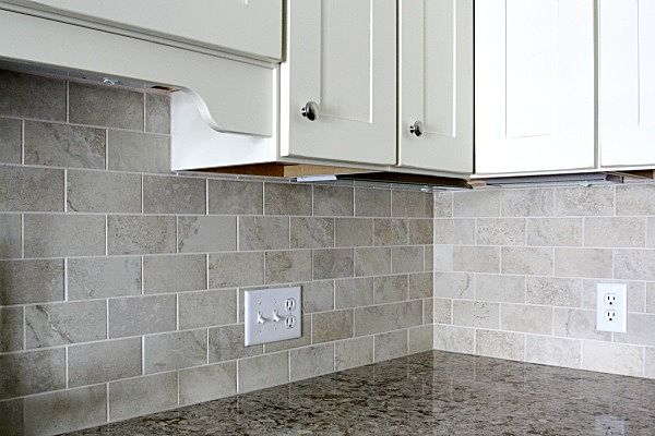 tile patterns laid combination create stunning tile backsplash ceramic tile backsplash xa tile backsplash