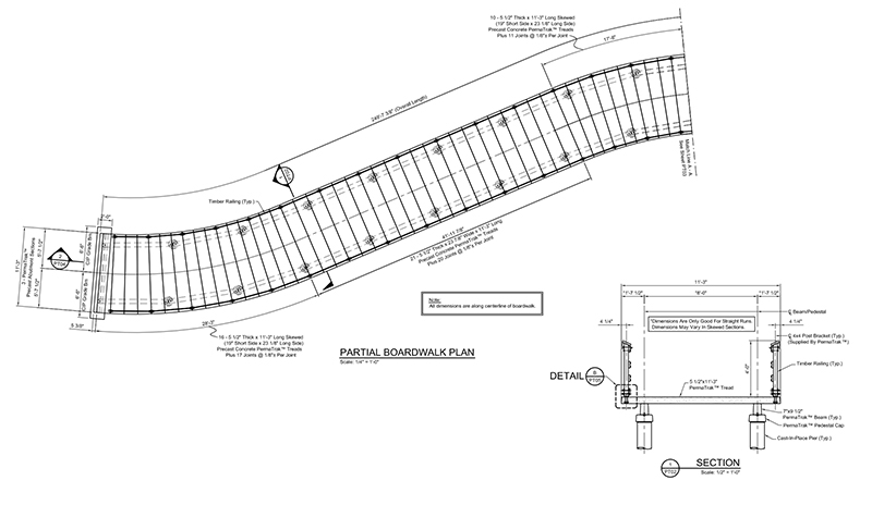 Pin by ArtAlexis on Design For Construct Pinterest - Design Of Retaining Walls Examples