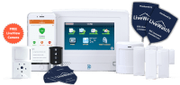 Home Security Systems - Affordable, Customized Solutions ...