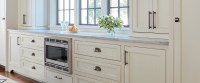 Amerock Cabinet Cup Pulls  Cabinets Matttroy