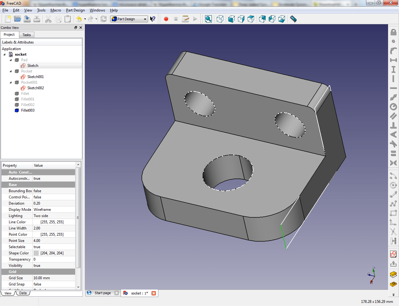 3d Programme How To Get Cad Software For Mechanical Design Free Or For