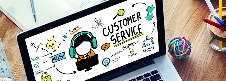 7 Customer Service Skills That Every Employee Needs