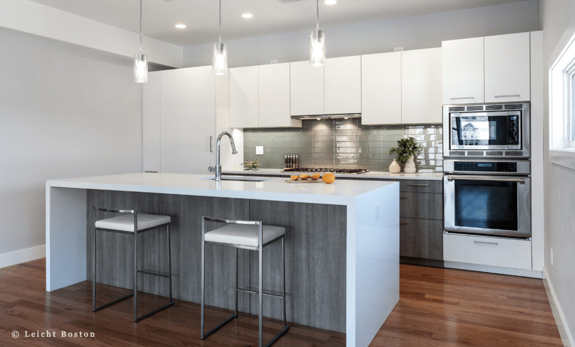 Images Of Modern Kitchens Most Popular Modern Kitchens On Houzz