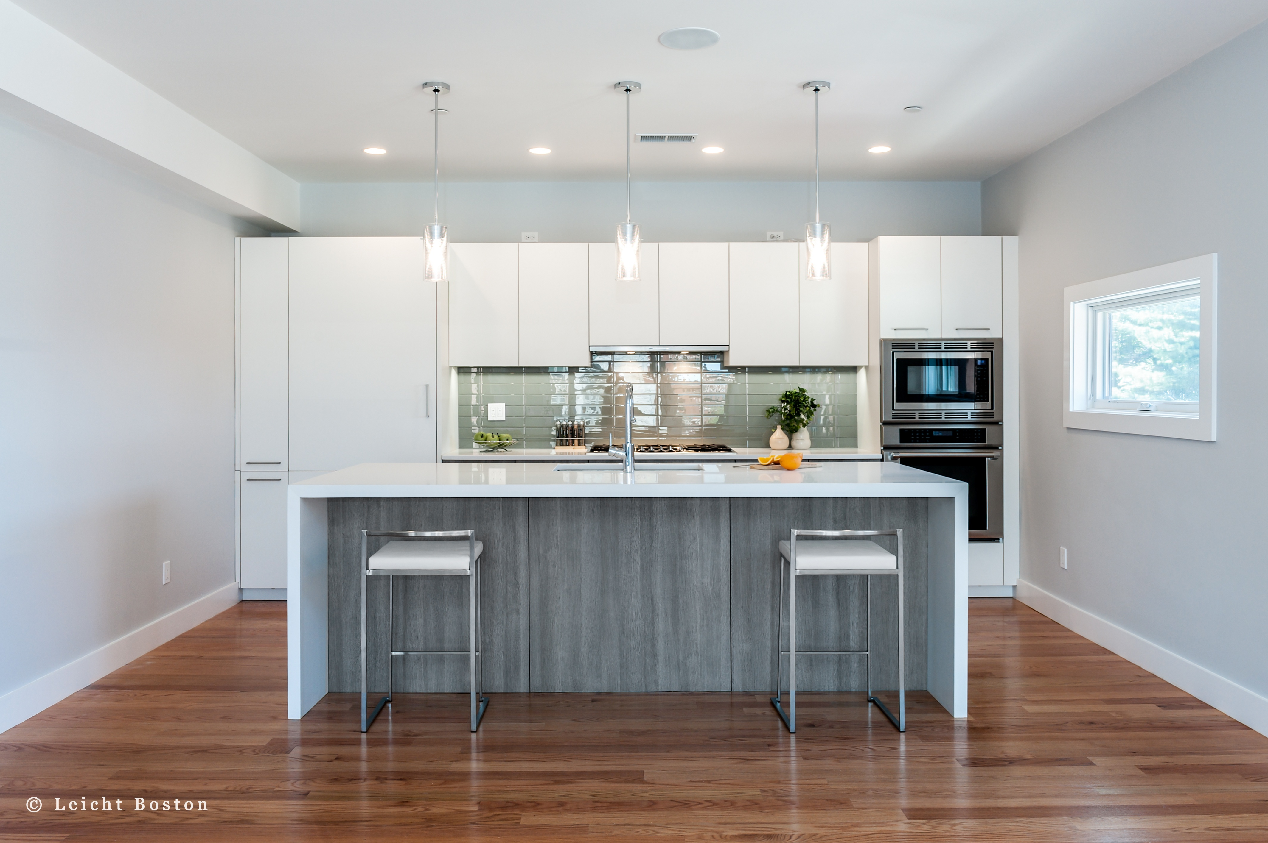 Modern Kitchen Design With Price Buying Guide Contemporary Kitchen Cabinets