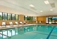 Indoor Swimming Pools 101: Cost, Construction, Advantages ...