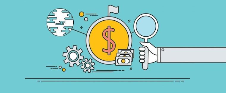 Marketing Calculator Template Retirement \ Savings Calculators - marketing calculator template
