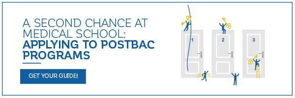 Postbac Programs That are Still Accepting Applications