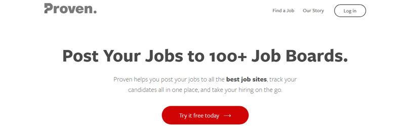75 Job Posting Sites For Your Next Hire