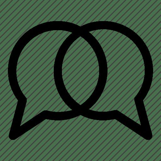 icons cv langues