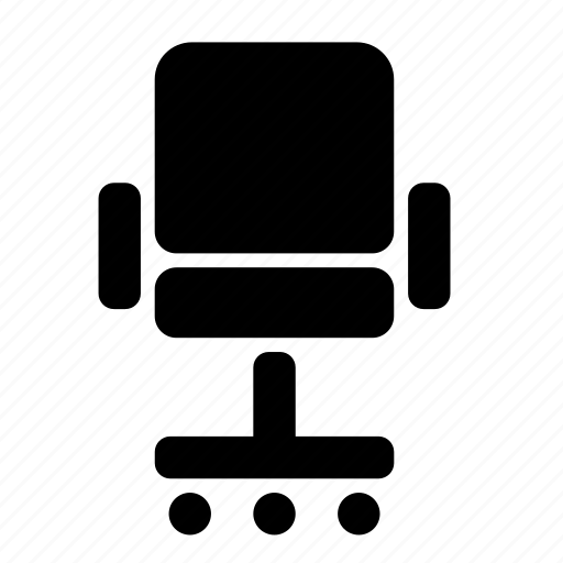 Gallery for gt office chair icon