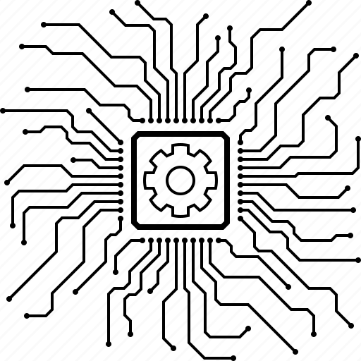 simpleintercomcircuitschematicdiagrampng