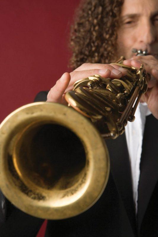 Crossing Over Is Smooth Jazz Dead? - JazzTimes