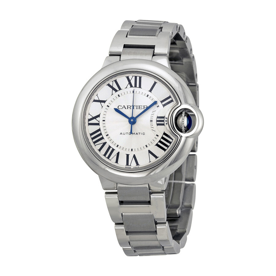 Cartier Watches Cartier Watches Jomashop