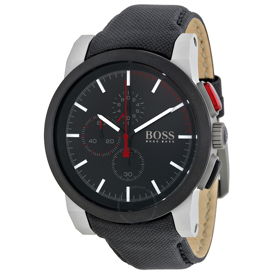thank you email your boss cover letter templates thank you email your boss appreciation letter to boss for support appreciation home watches hugo boss