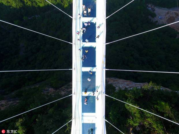 puente cristal 10