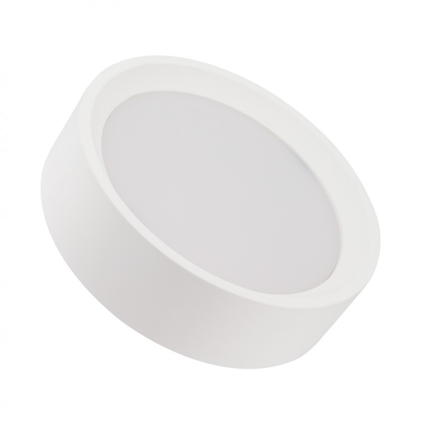 éclairage Industriel Led Philips Applique Plafond Led Onix - Ledkia France