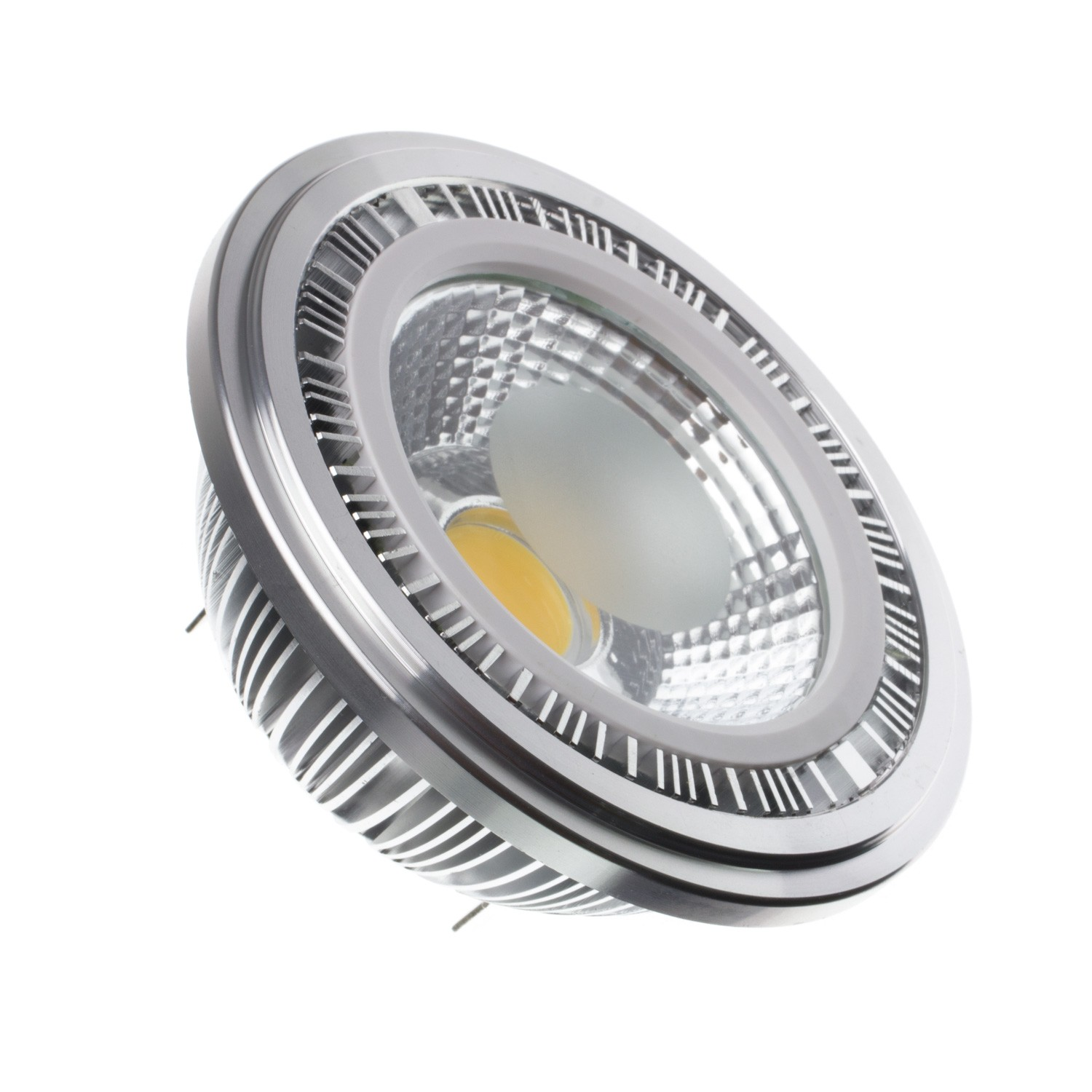 Led G53 Ar111 5w Cob Led Bulb